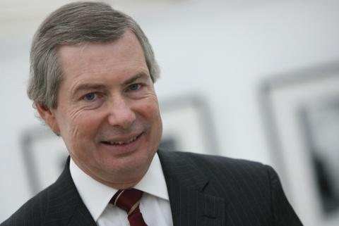 Bulgaria: US Ambassador to Bulgaria Urges Impartial, Scientific Approach to Shale Gas