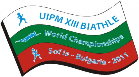 Bulgaria: Bulgaria Scores Seven Medals at Biathle World Championship Held in Sofia
