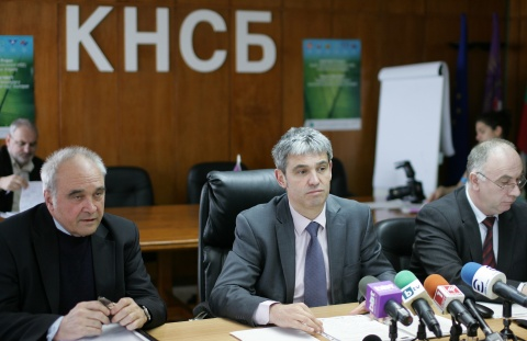 Bulgaria: Syndicates: Bulgarian Govt Could Avert Mass Railway Strike