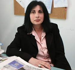 Bulgaria on the Brink of Elections - a Ribbons and Clubs Combination: Bulgaria on the Brink of Elections - a Ribbons and Clubs Combination