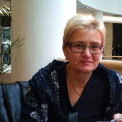 Bulgaria: Political Analyst Maria Pirgova: Wielding Fear, Bulgarian Ruling Party Arranged Unfair Elections
