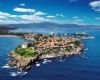 Old Town Sozopol - Bulgaria's 'Rescued' Miracle and Its Modern Day Saviors