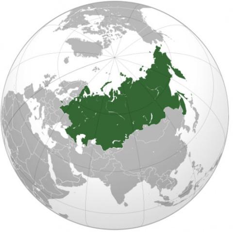 Bulgaria: Putin Wants to Revive Soviet, Russian Empires into 'Eurasian Union'