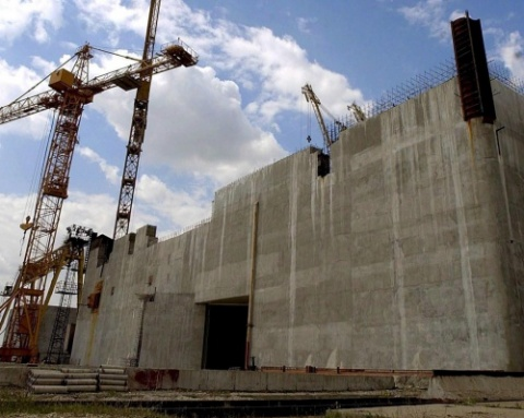 Bulgaria: ASE: Bulgaria's Belene NPP Project Passes Safety Stress-Test