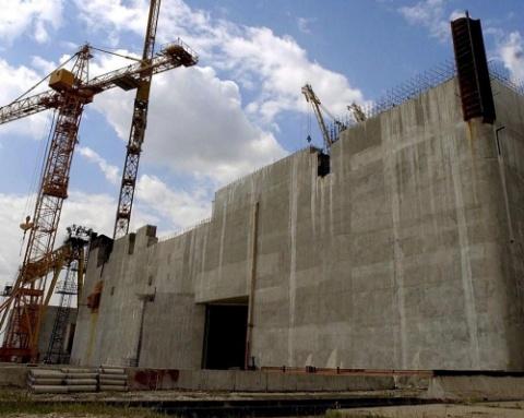 Bulgaria: ASE: Bulgaria's Belene NPP Project Passes Safety Stress-Test