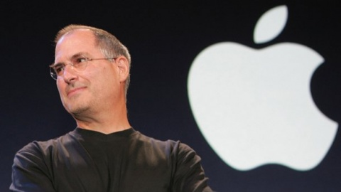 Bulgaria: Apple's Steve Jobs Dies at 56
