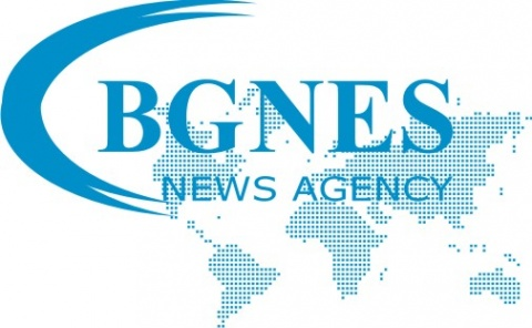 Bulgaria: Leading Bulgarian News Agency BGNES Celebrates 10th Birthday