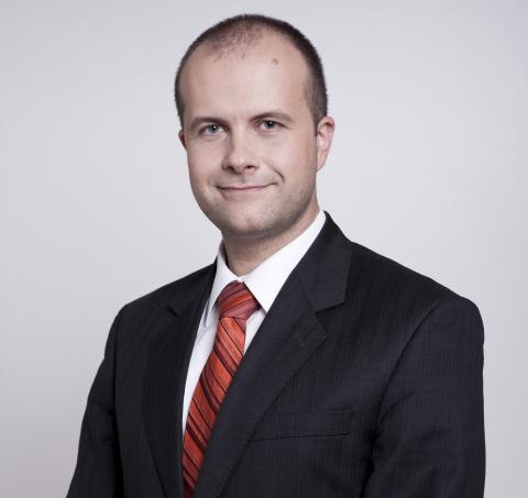 Bulgaria: InvestBulgaria Agency Director Borislav Stefanov: Foreign Investors' Interest in Bulgaria Growing Regardless of FDI Statistics