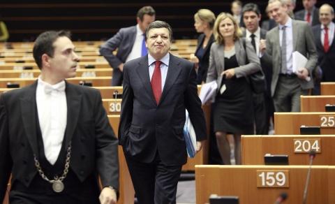 Bulgaria: EP Urges EU States to 'Avoid Populism', Let Bulgaria, Romania in Schengen