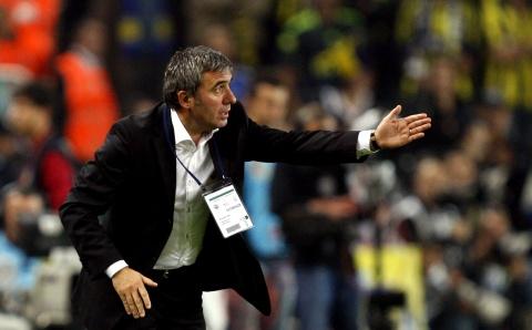 Bulgaria: Romanian Star Gheorghe Hagi Could Coach Bulgaria - Report
