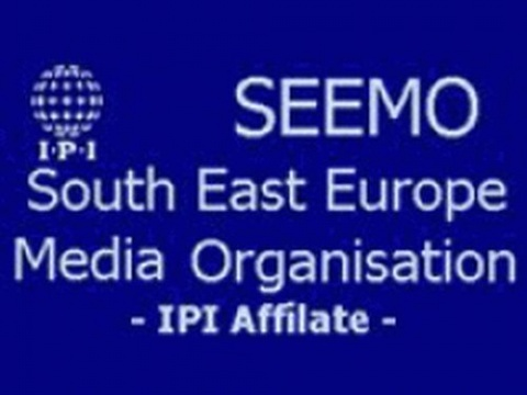 SEEMO Condemns Bomb Attack on Bulgarian Journalist: SEEMO Condemns Bomb Attack on Bulgarian Journalist