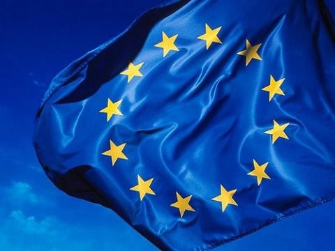 Bulgaria: EU Social Imbalances Worsen, Bulgarians Top Discontents