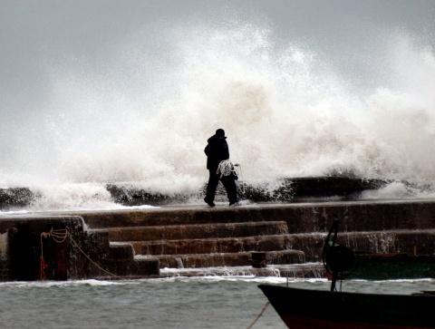 Bulgaria: Eastern Bulgaria Alert over Torrential Rains