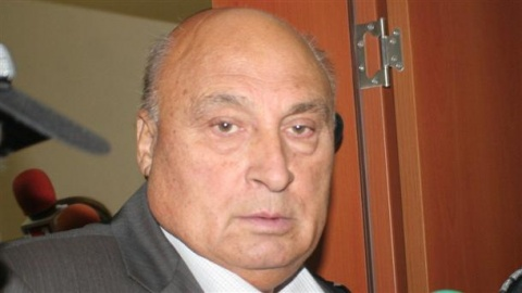 Notorious Bulgarian Roma Boss Makes 1st Tax Payment in 9 Years: Bulgaria's Roma 'Tsar' Makes 1st Tax Payment in 9 Years