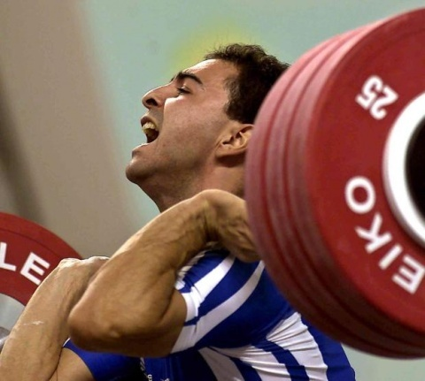 Bulgaria: Bulgarian Olympic Champion Busted with 9 kg Cocaine in Brazil - Update