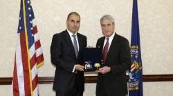 Bulgaria: FBI to Help Bulgaria Combat Cyber Crime
