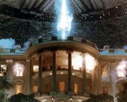 Bulgaria: White House: Aliens? What Aliens?