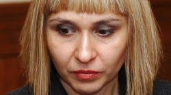 Bulgaria: NGO Head Named Bulgaria's New Justice Minister