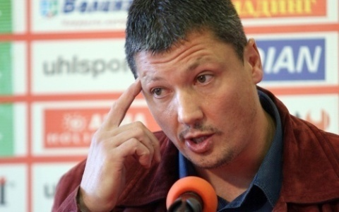 Bulgaria: Penev Replaces Matthaeus as Bulgaria Football Coach