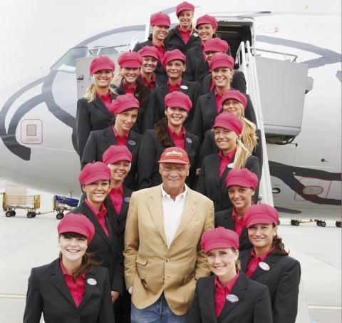 Bulgaria: NIKI Launches 3 Sofia-Vienna Flights Daily