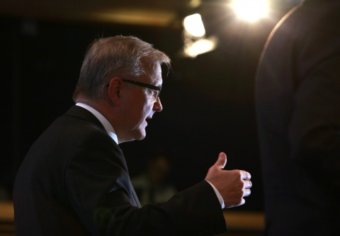Bulgaria: EC: Bulgaria's Economy to Grow by 2.3% in 2012