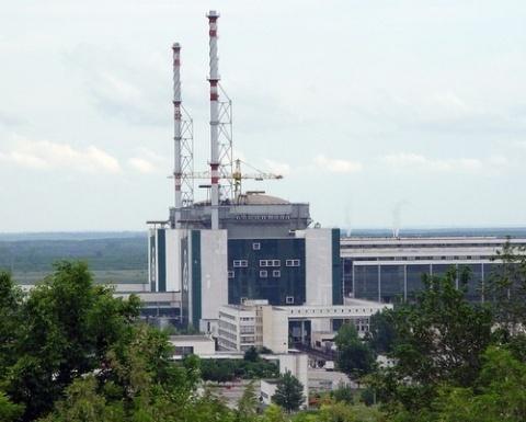 Bulgaria: Bulgaria Moves to Increase Capacity of Its Kozloduy NPP