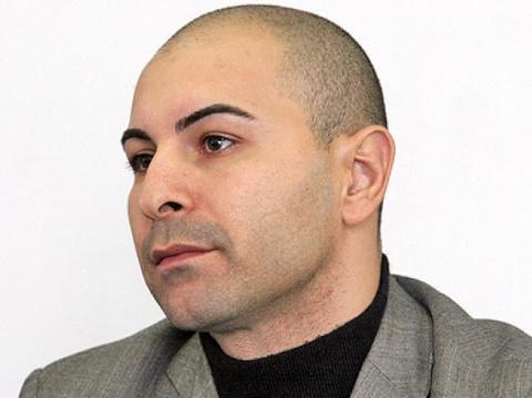 Bulgarian Ex Olympic Champion Defense: Boevski Is Innocent: Bulgarian Ex Olympic Champion Defense: Boevski Is Innocent