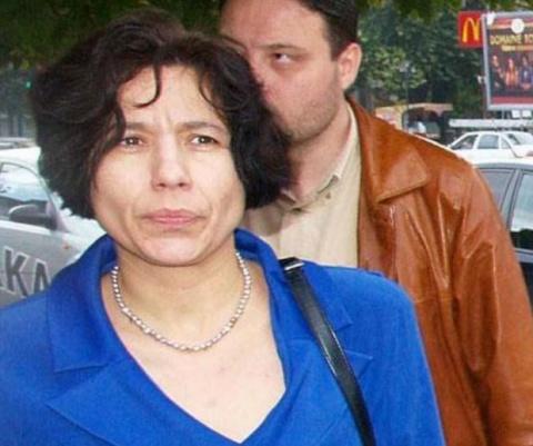 Bulgaria: Bulgaria's Nationalist Party Ataka Sheds 6th MP