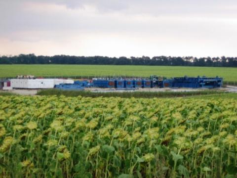 Bulgaria: Climate Change to Move Bulgaria's Top Grain-Growing Region