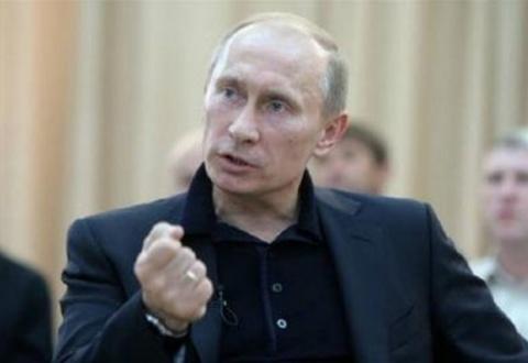 Граждане России, разоренные АСВ, готовят обращение к Путину, прося о защите