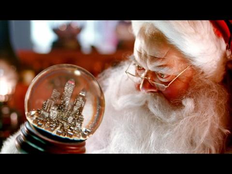 bulgaria coca cola shoots christmas ad in bulgaria again - Coca Cola Christmas Commercial