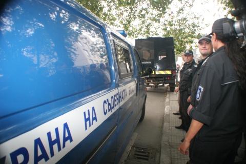 Bulgaria: Grandson of Notorious Bulgarian Roma Boss Sentenced to Jail