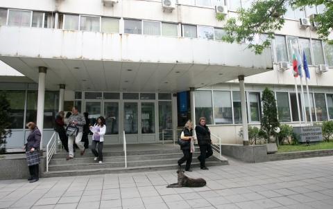 Bulgaria: Bulgaria Drained of BGN 500 M Per Year through Social Security Fraud