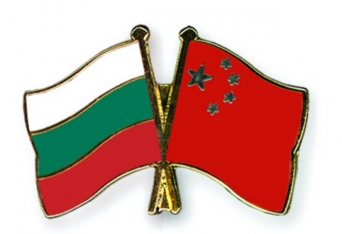 Bulgaria: Bulgaria Might Launch Direct Flights to China