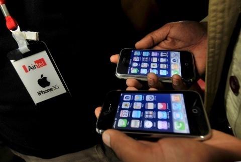 Bulgaria: No Bidders for Bulgaria 4th Mobile Operator, Auction Fails