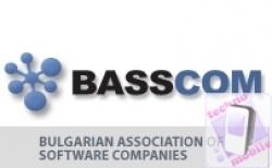 Bulgaria: ICT Sector Generates 10% of Bulgaria's GDP - Association
