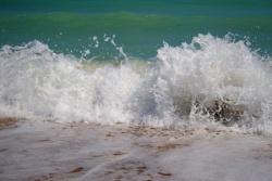 Bulgaria: Bulgaria, Romania to Watch Out for Black Sea Tsunamis