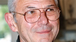 Bulgaria: Distinguished Bulgarian Director Andonov Dies at 77