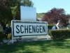 Bulgaria's Schengen (Corruption) Ordeal and Finland