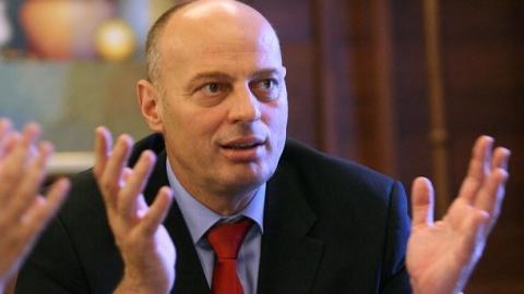 Bulgaria: Kosovo Defense Min: Serbs Need to Be Integrated in Kosovo