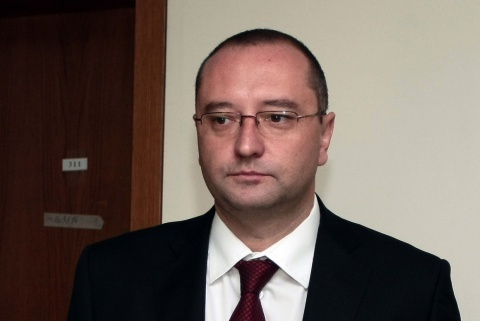 Bulgaria: New Bulgarian 'Special Court' Faces Legal, Staffing Hurdles