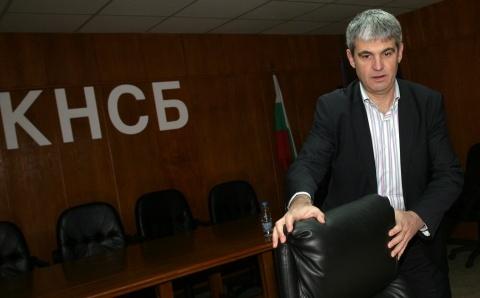 Syndicates: FinMin Is Detrimental for Bulgaria: Syndicates: FinMin Is Detrimental for Bulgaria
