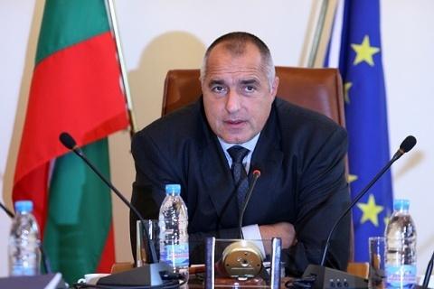 Bulgaria: Bulgarian Ruling Party Denies PM Hearing on Euro Rescue Plan