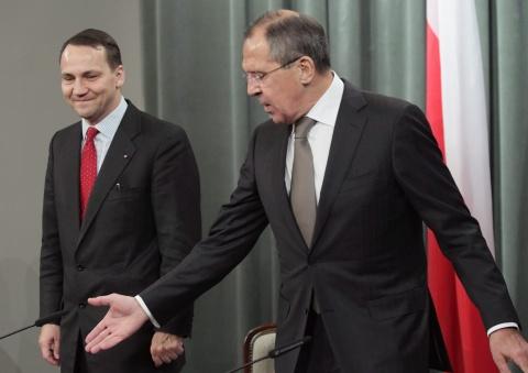 Bulgaria: Poland Lifts Visas for Russian Exclave Kaliningrad