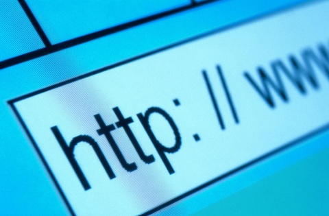Bulgaria: FBI Busts Bulgarian, International Internet Fraud Schemers