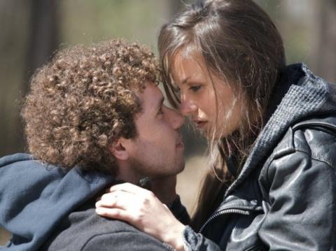 Bulgaria: Bulgarian Movie Tilt with Glorious Reviews in US