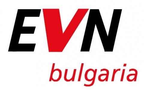 Bulgaria: EVN Snaps Up Bulgaria Units on Bourse, Govt under Fire