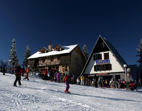 Bulgaria: Bulgarian Tour Operators See 40% Drop in New Year Bookings