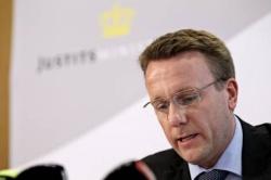 Bulgaria: Denmark Reiterates Support for Bulgaria, Romania Schengen Entry