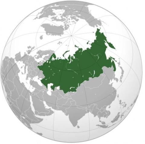 Bulgaria: Russia, Belarus, Kazakhstan Start 'Eurasian' Economic Space